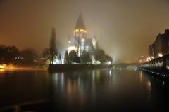 Metz.