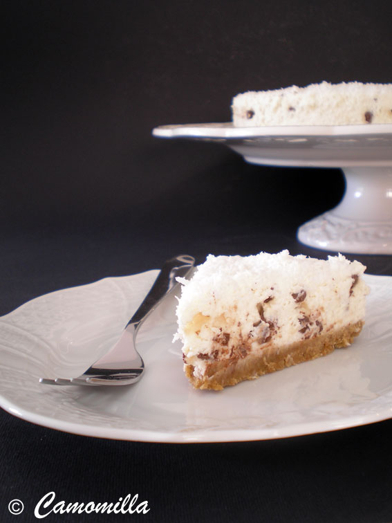 cheesecakecocco4
