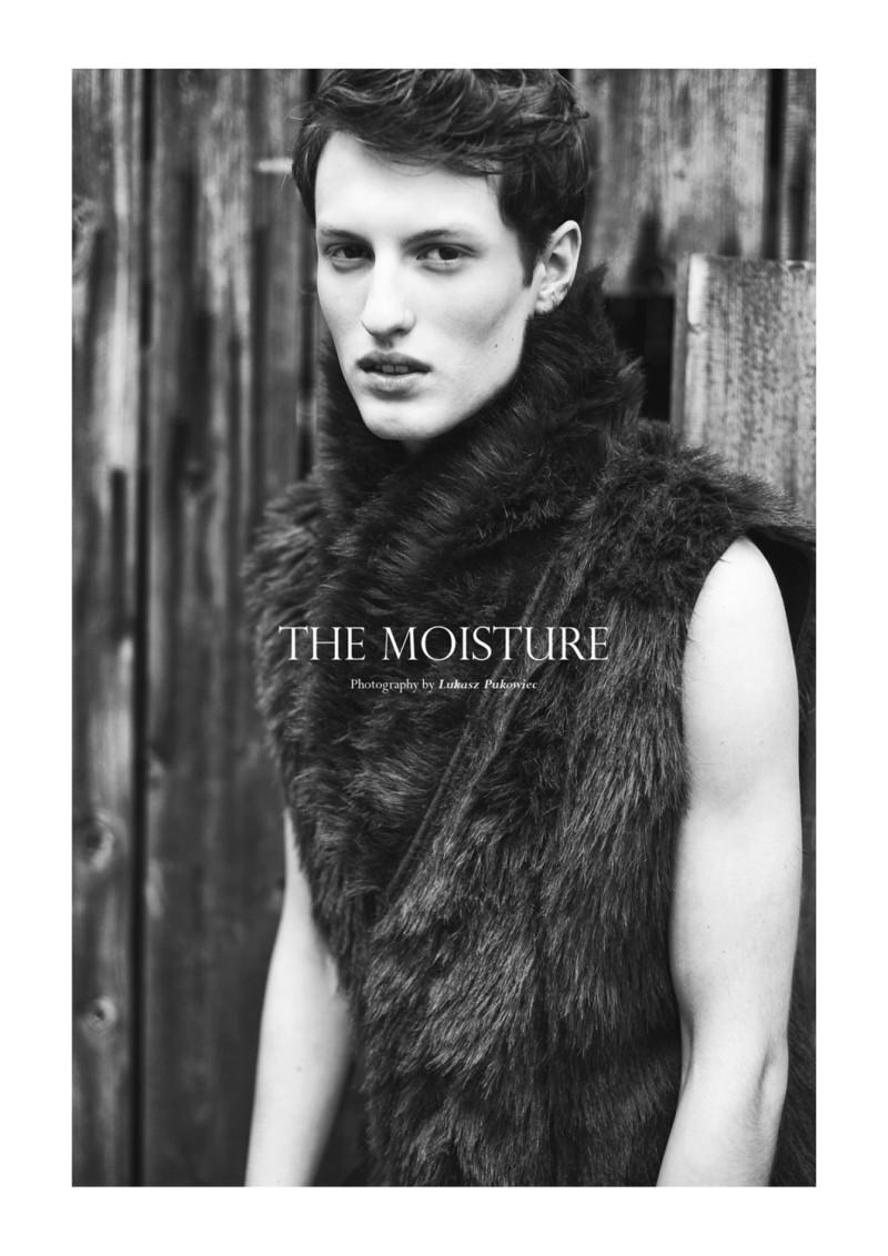 Daniel Uzdowski0039_Umno Magazine_Ph Lukasz Pukowiec(Fashionisto)