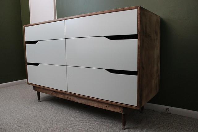 dresser-02