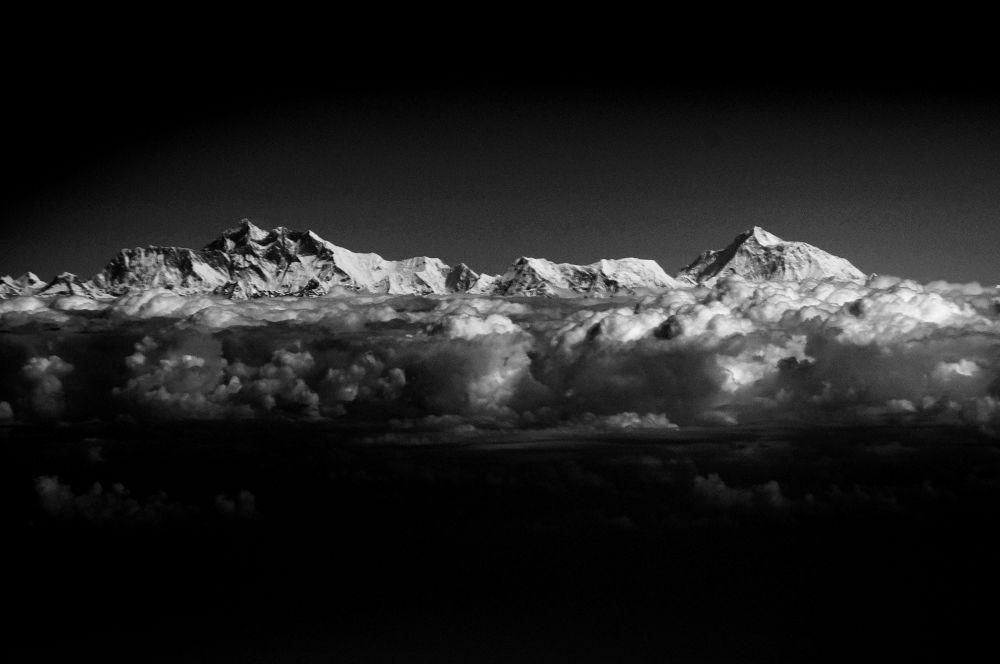 1002_Nepal_27