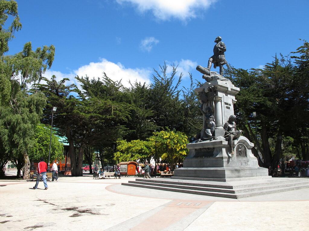 El por que Chile es uno de los países mas lindos del mundo