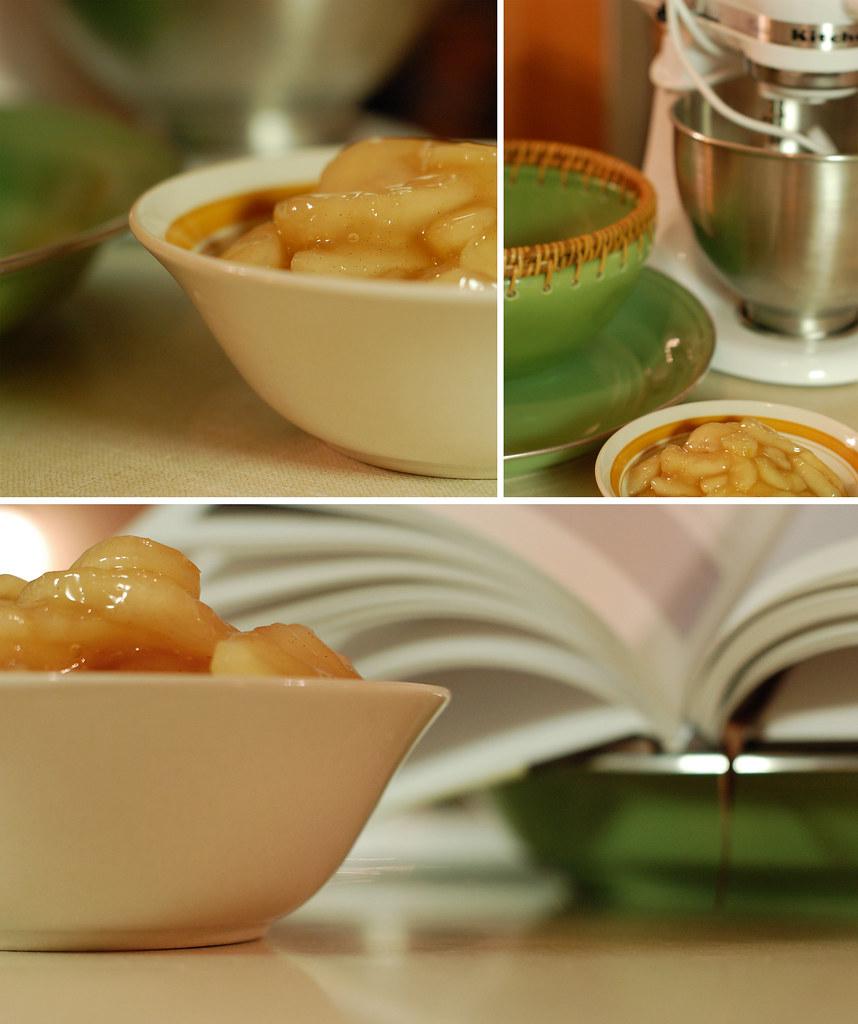 apple crisp_5