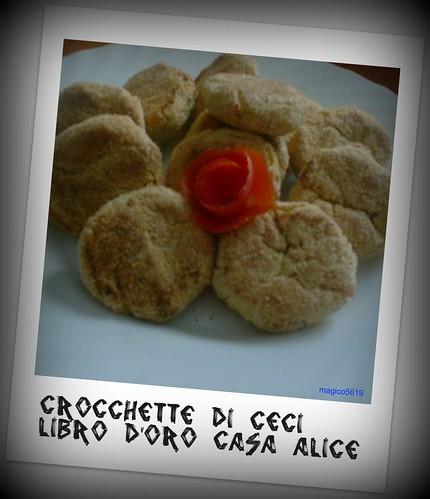 Crocchette di ceci.JPG by magico5619