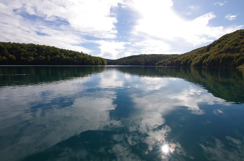 湖のある風景24JPG