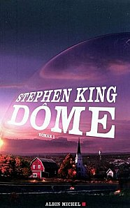 Dome---01