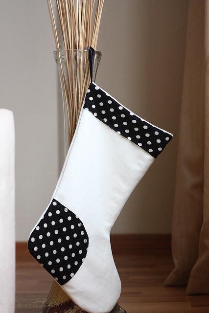 yılbaşı çorabı_1