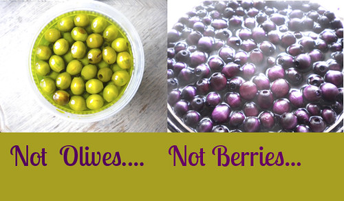 not_olives