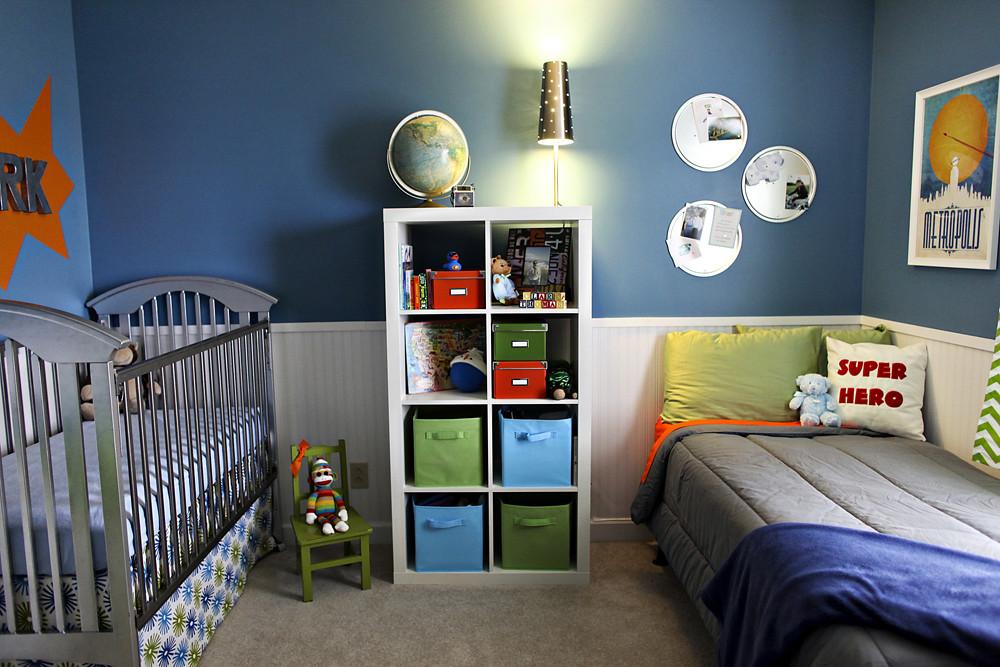 NurseryBlog19
