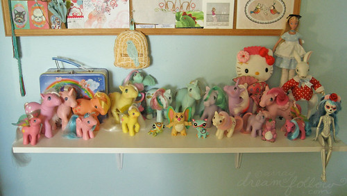 mlp shelf