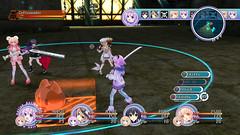Hyperdimension Neptunia mk2 (11)