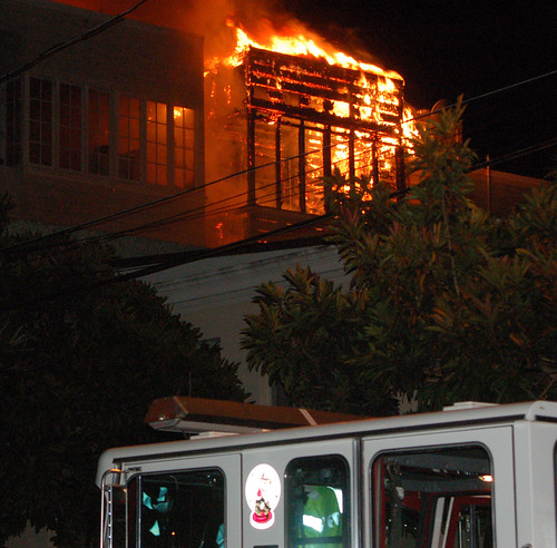 1burning building cropped.jpg