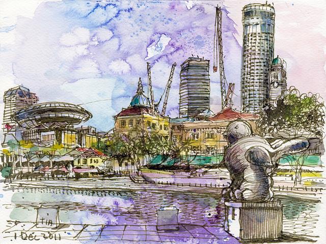 111201_singapore river