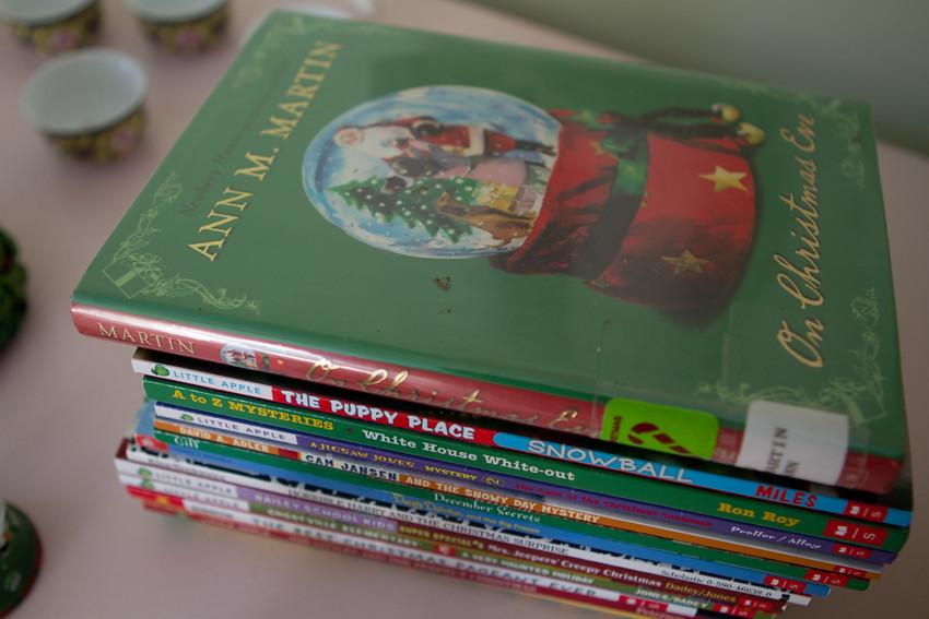 books 90