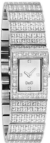 reloj-Dolce-Gabbana-Scotland-DW0328
