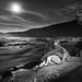 Jon Beard - Extreme Adventure Photographer [EXPLORED] by curtisWarwick