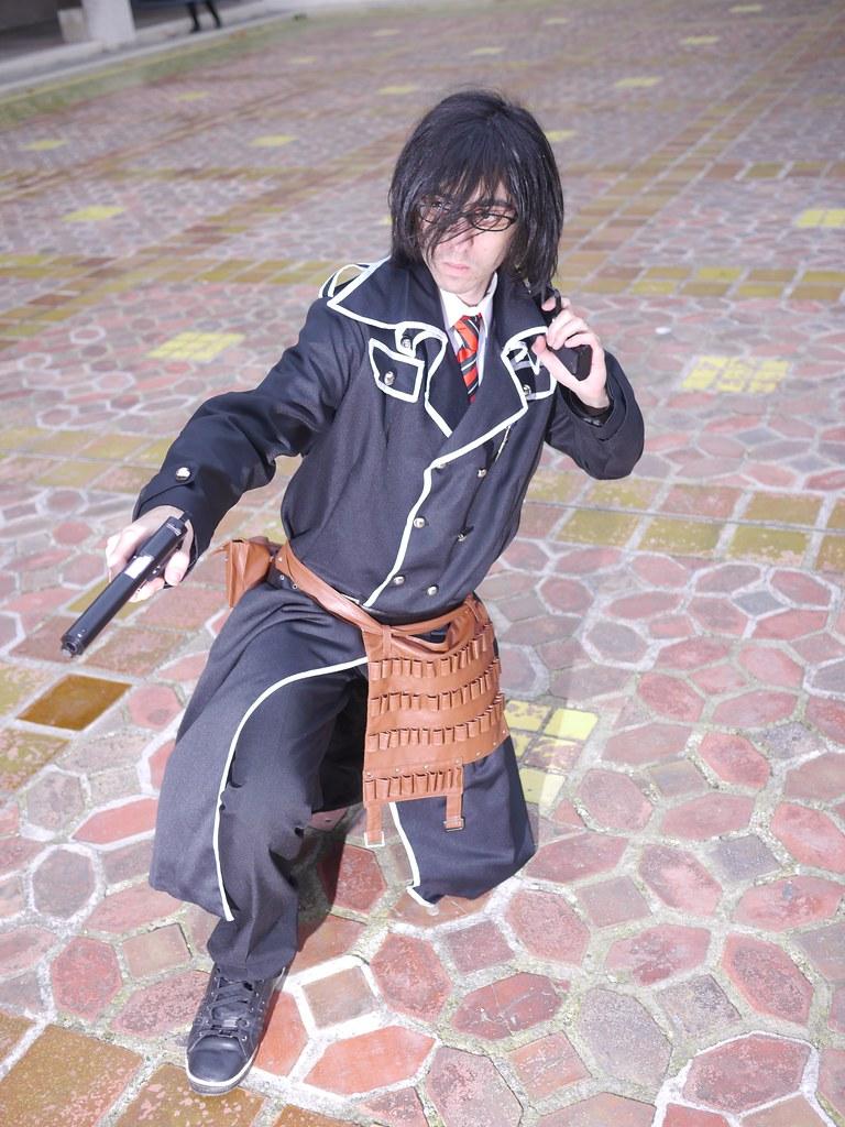 related image - Aoi Sora Fest - Marseille - 2011-12-03- P1300090
