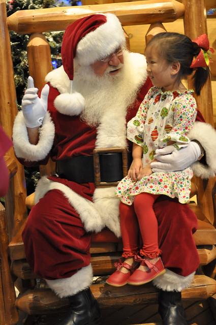 Christmas 2011 (29 of 41)