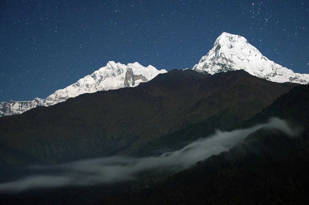 1004_Nepal_125