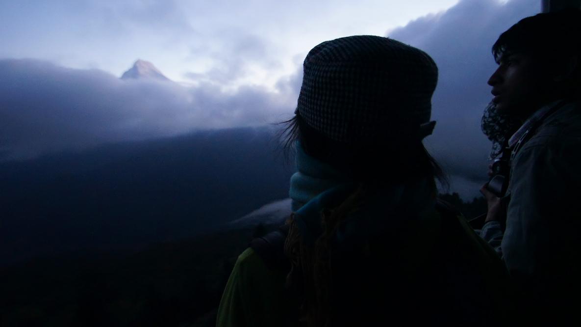 1005_Nepal_006