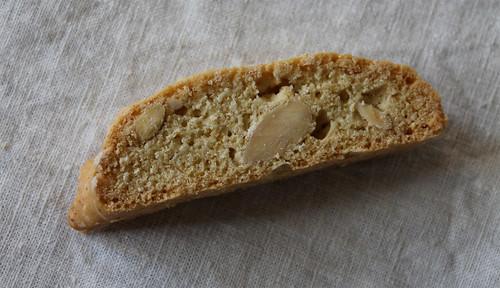 xmas cookies_07