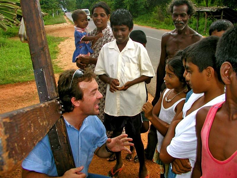 Sri Lanka Image7