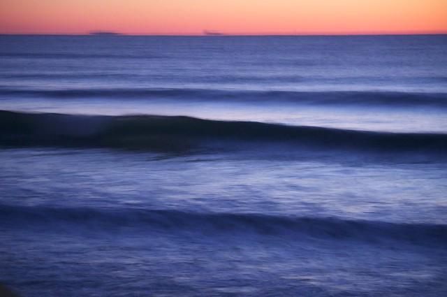 more dawn