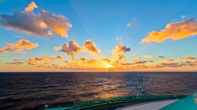 2011 Cruise - Jamaica