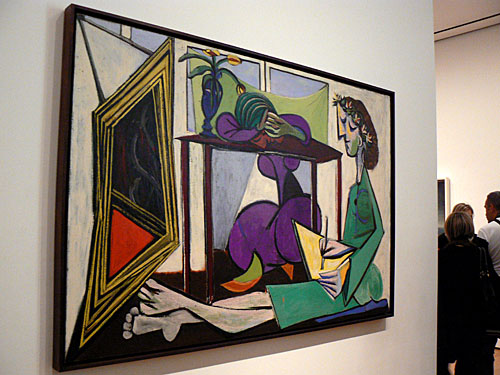 MoMA 15 Picasso.jpg