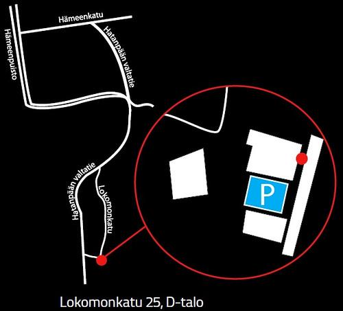 lokomonkatu kartta(1)