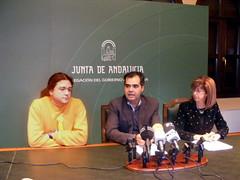 2011-12-05 - Rueda de prensa JclH - 07