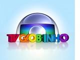 Globo decreta fim da TV Globinho; atração de Fátima Bernardes será a substituta by Portal Itapetim