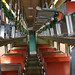 hocking_valley_train_20111126_21413