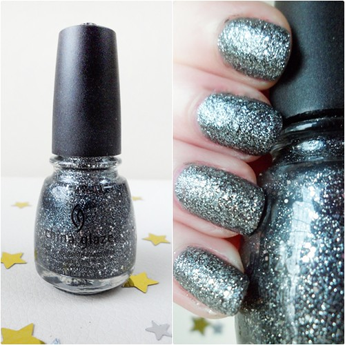 China_Glaze_Tinsel_Town