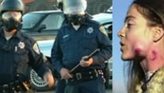 policebrutality_oakland2