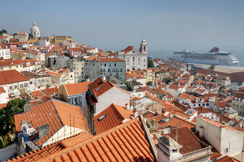 Lisboa 05