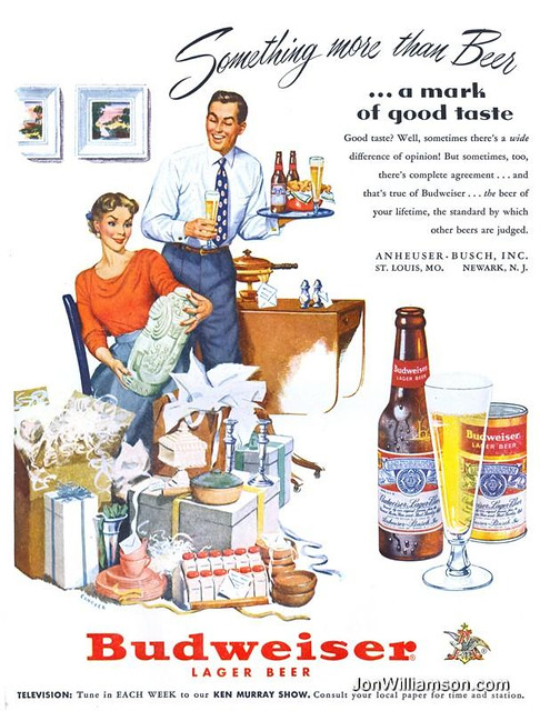Bud-1951-gifts