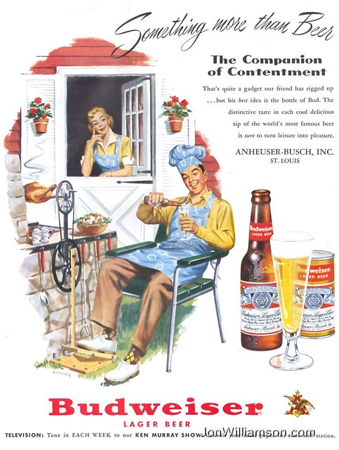 Bud-1951-contentment