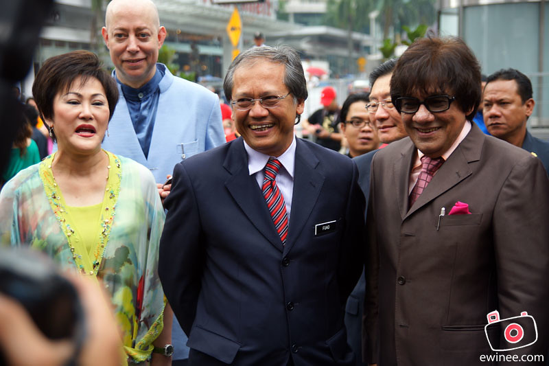 UNITED-BUDDY-BEARS-PAVILION-KL-fuad-mayor-KL