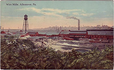 Factory_Allentown