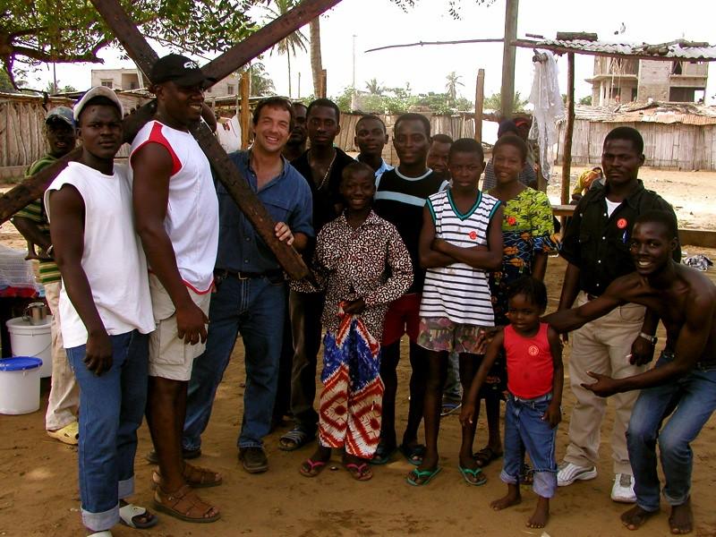Togo Image12