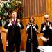 Dec 2011 Chorale Christmas Concert
