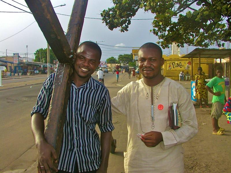 Benin Image1