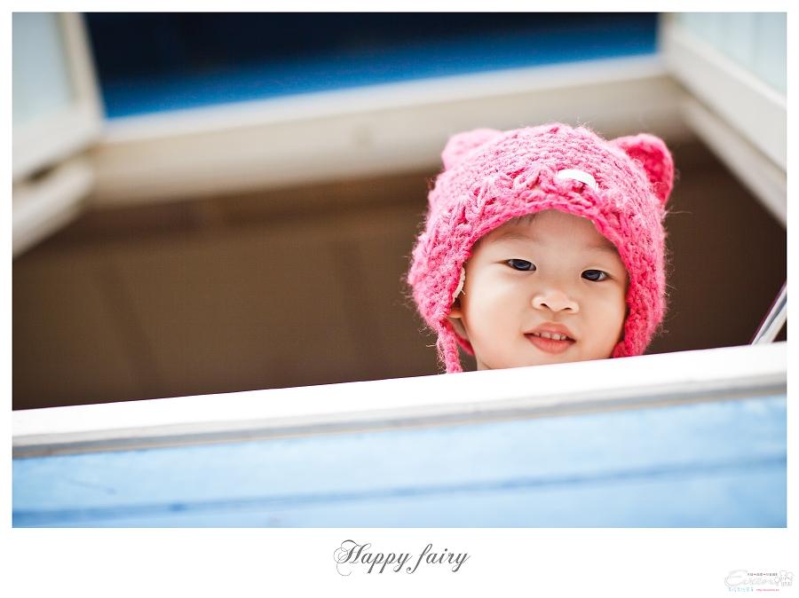 [兒童寫真]靖雅個拍_21