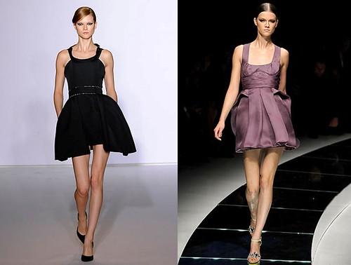 Kasia-Struss-desfile-vestidos-cortos