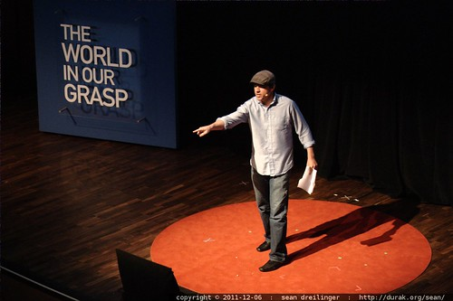 2011-12-06, 2011-12-06-export, TEDxSanDiego… _MG_3972