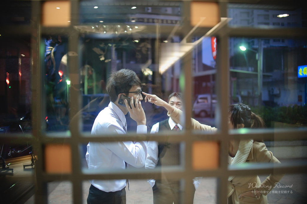6487140971_0783691109_o-法豆影像工作室_婚攝, 婚禮攝影, 婚禮紀錄, 婚紗攝影, 自助婚紗, 婚攝推薦, 攝影棚出租, 攝影棚租借, 孕婦禮服出租, 孕婦禮服租借, CEO專業形象照, 形像照, 型像照, 型象照. 形象照團拍, 全家福, 全家福團拍, 招團, 揪團拍, 親子寫真, 家庭寫真, 抓周, 抓周團拍