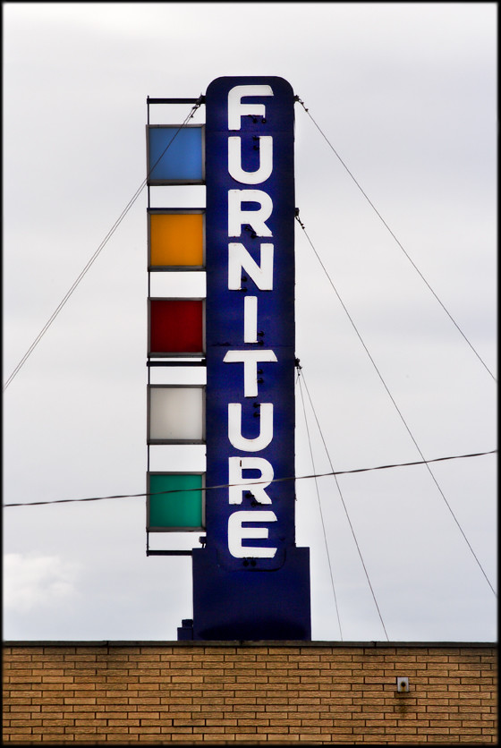 FURNITURE STORES IN CLEVELAND OHIO IN CLEVELAND OHIO