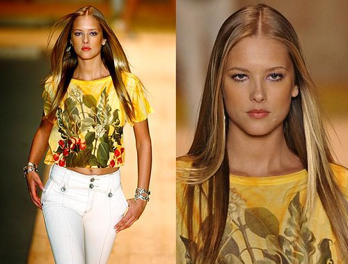 Gianne-Albertoni-modelo-brasileña-pasarela