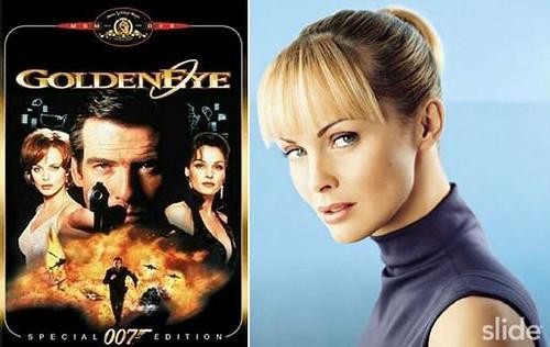 chicas-Bond-Izabella-Scorupco
